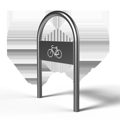 תוצאת תמונה עבור מתקן אופניים